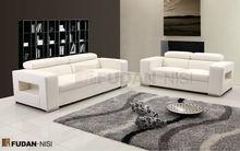 modern classic furniture sofa FM030-6