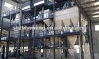 2014 NEW dog food pellet making machine