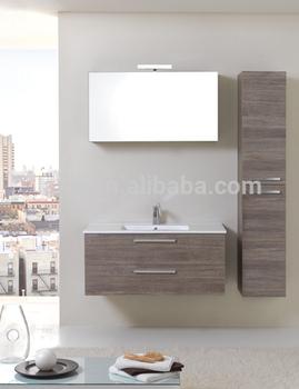 Amazing  Europeanstyledoublesinkbathroomvanitybathroomfurniturebathroom