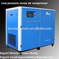 Longmantenimiento 45kw bfd45 8m3/puma min del compresor de aire