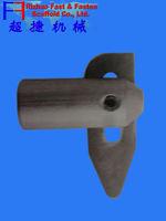 Types Scaffolding Locking Pins