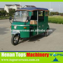 excellent in quality bajaj three wheeler auto rickshaw