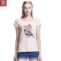 good quality t-shirt bangkok thailand