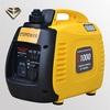 Digital Portable Gasoline Inverter Generator 1KW