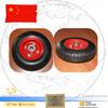 rubber wheel 8 inch 2.50-4/ solid rubber wheel for wheelbarrow