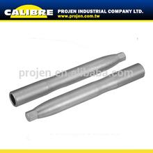 CALIBRE 2PC M12x P1.25 Female Wheel Alignment Tools