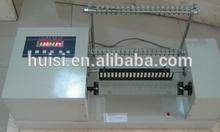 Color Thread Chart Machine