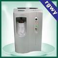 portátil de água jato de oxigênio aparelho com ce