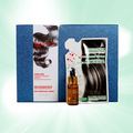 лучшие экстракт аргана влаги волос и кожи масло для массаёа 20ml