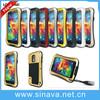 Love Mei Phone Case For Samsung Galaxy S5 Waterproof Case