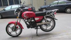 150cc boxer motorcycle in Guangzhou