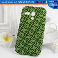 [GGIT] Mobile Phone Hotsale Case for Moto G XT1033