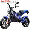 PT-E001 New Model Durable Powerful EEC Cheap Mini Motocross Bike