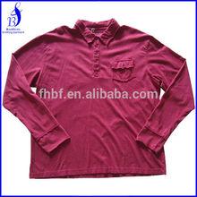 garment washing hippie clothing raw edge plus size clothing