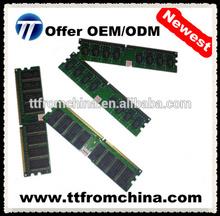 China Alibaba Factory ddr ram;ddr3 2gb ram memory;ddr2 ram