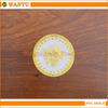PVC placemats / Inch paper Doilies