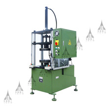 three phase four wire final forming machine with no cuff