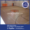 Basketball Portable Basketball Flooring