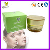 wrinkle and black eye circle removal anti-aging anti wrinkle face cream