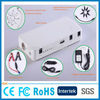 high capacity 12v rechargeable power bank for emergency toyota auto starter