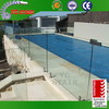 Pool Glass Fencing