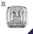 ingrosso costumi moda jewely personalizzati argento anelli super bowl