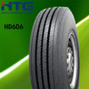 cheap wholesale new truck tires 22.5 china