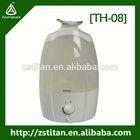 High quality ultrasonic water atomizer latest