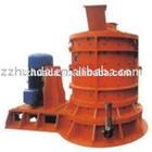 Lump coal PFL-800 vertical combination crusher/stone crushing machine