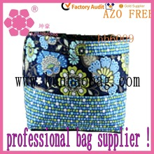 knitting tote bags hb6009