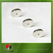 42sh neodymium magnet for motor