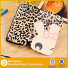 China high quality new style flip leather case for samsung i9300 galaxy s3, super thin cell phone cover