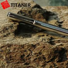 wholesale good qulity metal pen clips