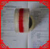 High quality famous brand self adhesive printing tape BOPP printing tape