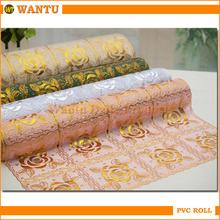 Yiwu Fucun Shentangwu thermal paper roll