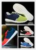2014 NEW World Cup Roshe Women&Men brand running shoes for Olympic,light weight Mroshe sports running shoe 2014