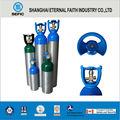 co2 aluminiumzylinder kunststoffzylinder container