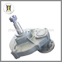 OEM concrete mixer machine spare parts