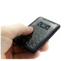 The cheapest very small mobile phone V8 small cute mobile phone