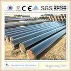 """API 5L ERW Steel Pipe 660 (26"""") x 11.1 Gr. X65"""