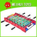 Nuovi giocattoli 2014 prodotto! Calcio tavolo da gioco calcio balilla
