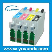 bulk xp214 refill kit