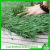 football field artificial grass turf(LY-0958B)