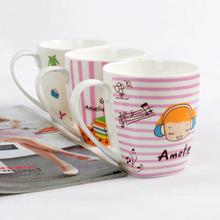 cup ceramic,ceramic tea cup,ceramic espresso cups