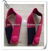 best selling elastic velcro armband