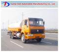 19 - 21 T China caminhão pesado HOWO 6 x 4 água caminhões para venda na China