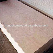 bintangor/pine/birch/okume face used plywood for sale