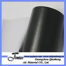 PVC banner panaflex solvent flex