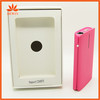 mini size top power bank from factory