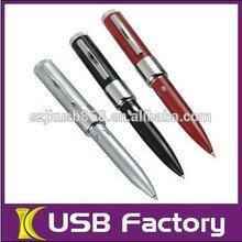 Lovely finger shape usb flash drive ,1G to 32G factory supplier